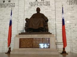 Taipei 1.14 23