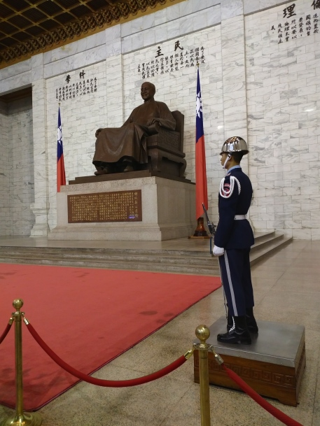 Taipei 1.14 24