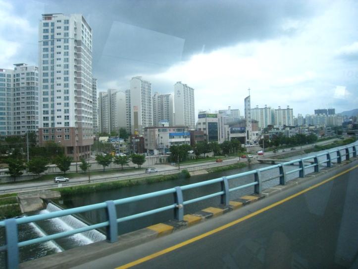 Vietnam 032