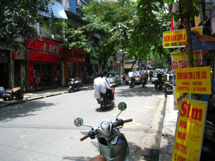 Vietnam 034