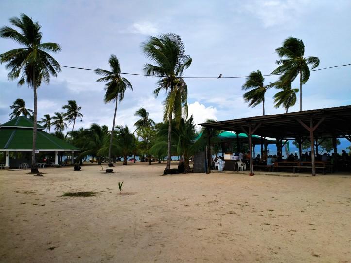 Puerto Princesa 107