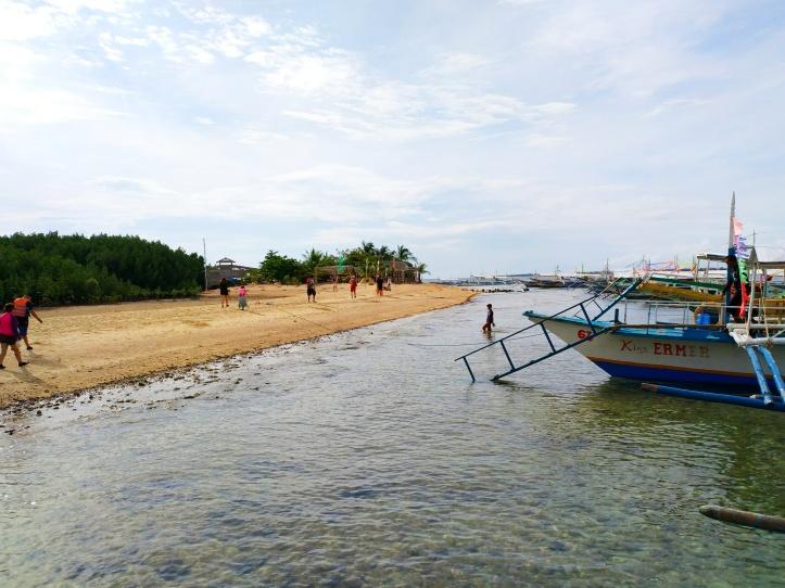 Puerto Princesa 94b