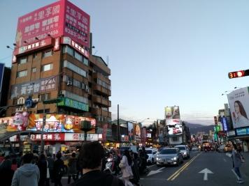 Taipei 1.14 52