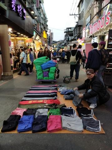 Taipei 1.14 56
